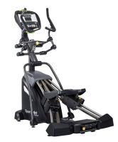 S775 Cross Trainer Степпер